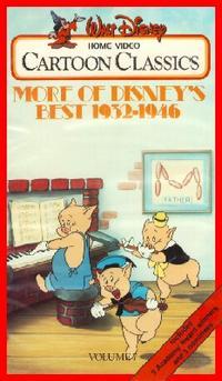 File:More of Disney's Best 1932-1946.jpg