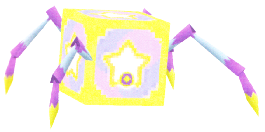 PrizeBug
