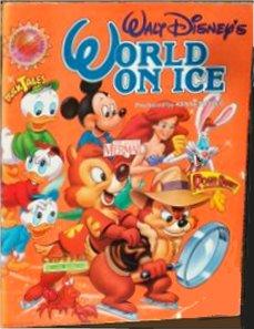 File:World on Ice 10th Anniversary program.jpg