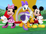 46503 mickey mouse clubhouse (1)