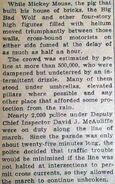 Blog macys 1934 2