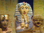 Character.sarcophagi