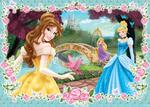 Disney Princess Redesign 18