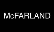Moviepedia McFarland 001