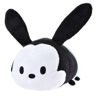 Oswald the Lucky Rabbit Tsum Tsum Medium