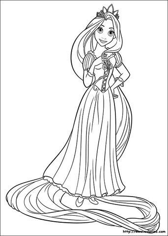 File:Rapunzelcoloringpage3.jpg
