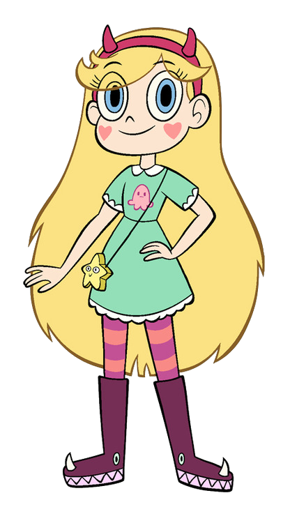 Que Paso Con Don King >> Star Butterfly | Disney Wiki | Fandom powered by Wikia