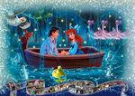 The Little Mermaid movie