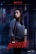 Daredevil Poster 05