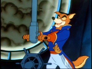 File:Don Karnage Periscope.jpg