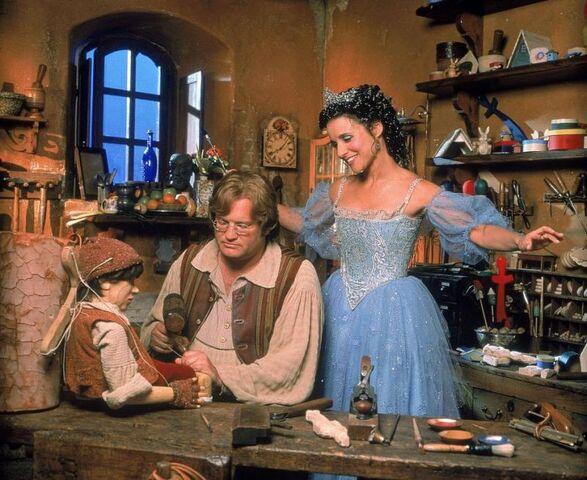 File:Geppetto in Workshop.jpg