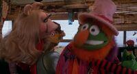 Muppetm-vh-prod 367 0001