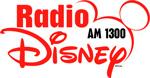 RadioDisney1300