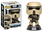 Rogue-One-Funkos-11