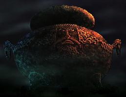 The-Black-Cauldron