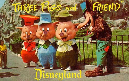 File:ThreeLittlePigs1961Disneyland.jpg