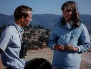 1967-condors-2