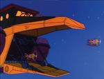 A-Baloo-Switcheroo-52