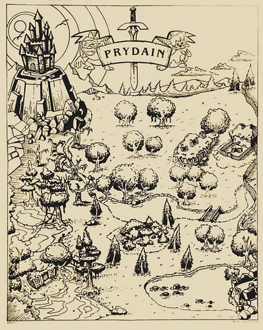File:Black Cauldron - Map1.png