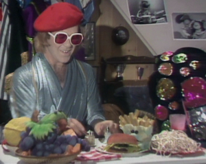 File:Eltonjohnslunch.jpg