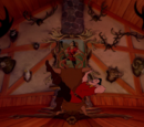 Gaston (song)