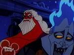 Hades&Zeus-Hercules and The Tiff on Olympus02