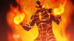 Inferno 11