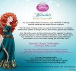 Merida-s-Coronation-Invitation-disney-princess-34327441-600-559