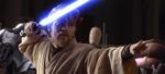 Obi Wan vs Grievous 1