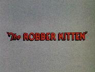 Ss-robberkitten