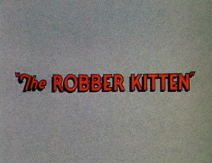 File:Ss-robberkitten.jpg