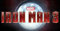 Iron-Man-3-trailer 121023074923