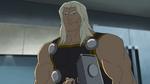 Thor AA 04