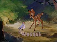 Bambi-disneyscreencaps.com-744
