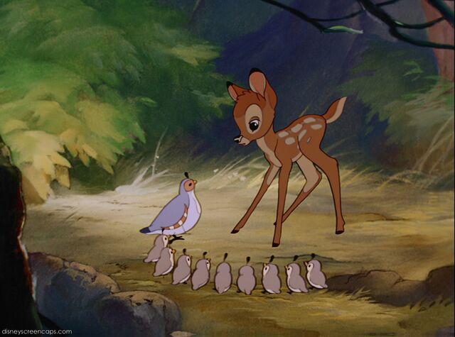 File:Bambi-disneyscreencaps.com-744.jpg
