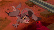 Home-on-the-range-disneyscreencaps com-7573