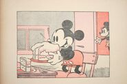 Mickey mouse donald duck and all their pals 5