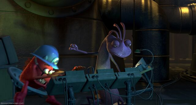 File:Monsters-disneyscreencaps com-5579.jpg