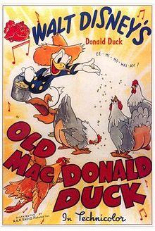 File:220px-Old MacDonald Duck.jpg