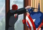 Avengerscartoon20