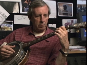 File:Budluckey.jpg