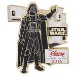 Disney-Visa-Pin-Darth-Vader-Web