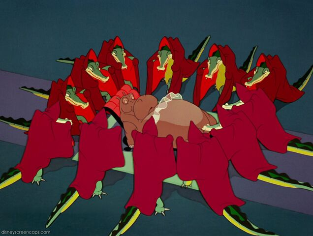 File:Fantasia-disneyscreencaps com-8794.jpg