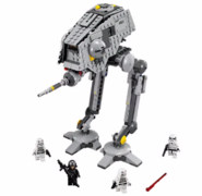 Lego AT-DP 2
