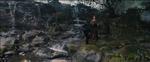 Maleficent-(2014)-343