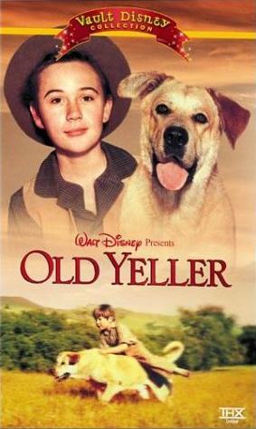 File:Old Yeller.jpg
