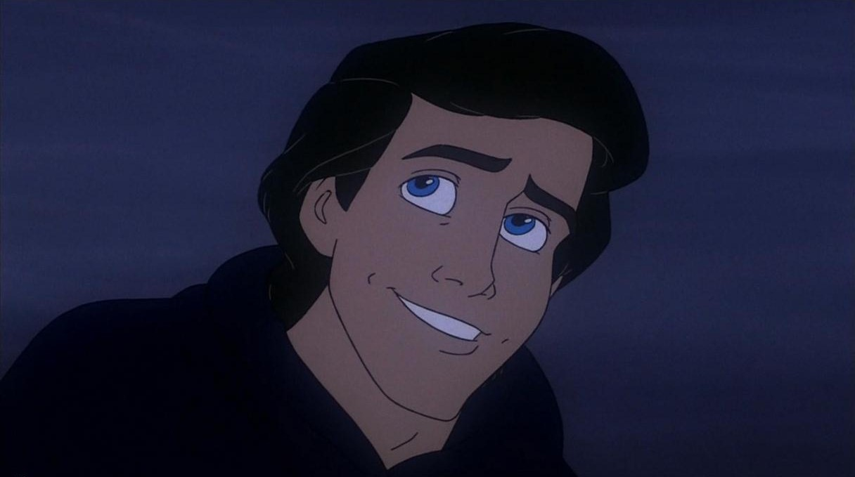 7 Interesting Facts about Disney Princes | Just A Girl With