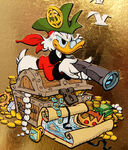 ScroogeTreasureCavazzano