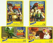 1993-Nesquick-Toy-Story-3D-Holograms--2-