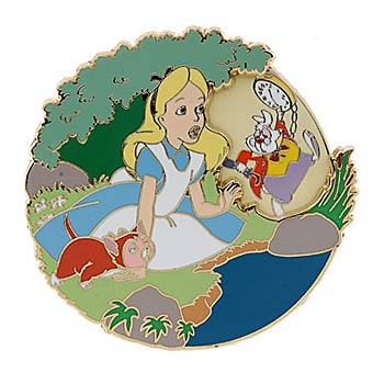 File:Alice Pin.jpg